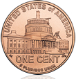 Lincoln Cent Presidency